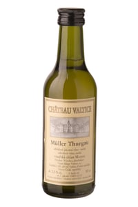 Château Valtice Müller Thurgau