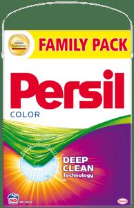 Persil Color prací prášek BOX (5,9kg)