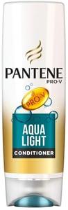 Pantene Pro-V Aqualight Balzám Na Jemné Vlasy Se Sklonem K Maštění