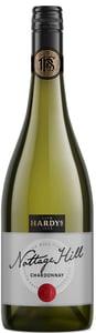 Hardys Nottage Hills Chardonnay