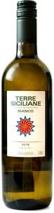 Marks & Spencer Bianco Terre Siciliane