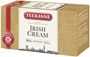 Teekanne čaj IRISH CREAM