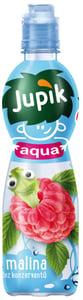 Jupík Aqua Malina