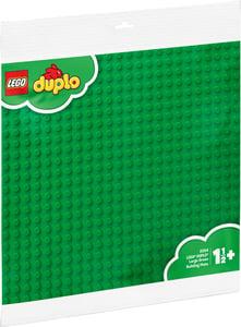 LEGO® DUPLO® Velká podložka na stavení 6292181
