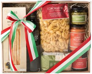 Marks & Spencer Italský dárkový balíček