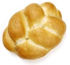 Rašnerovy pekárny Houska raženka