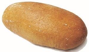 Rašnerovy pekárny Rašnerův chléb s kmínem