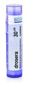 DROSERA 30CH granule 1X4G