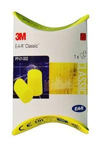 Chránič sluchu E.A.R.Classic 1pár