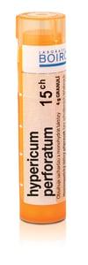 HYPERICUM PERFORATUM 15CH granule 1X4G