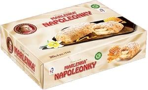 Marlenka Napoleonky