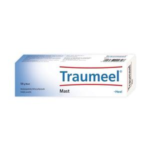 TRAUMEEL mast 50G