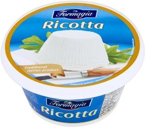 Formagia Ricotta
