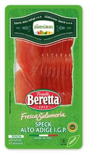 Fratelli Beretta Speck Alto Adige I.G.P.