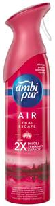Ambi Pur Thai Escape Osvěžovač Vzduchu