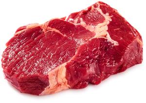 Ecoproduct BIO Hovězí maso vysoký roštěnec