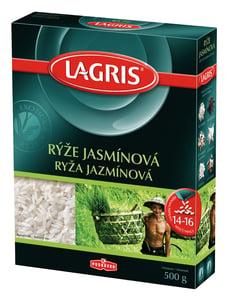 Lagris Rýže jasmínová