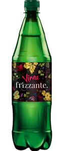 Vinea Frizzante
