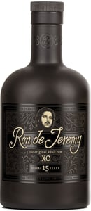 Ron de Jeremy XO 40% One Eyed Spirits