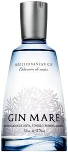 Gin Mare 42,7%