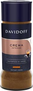 Davidoff Café Crema Intense