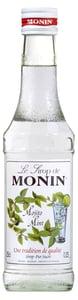 Monin Mojito sirup