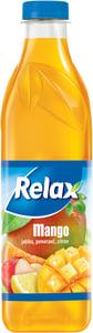 Relax Mango PET