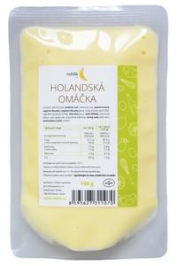 Rohlik.cz Holandská omáčka