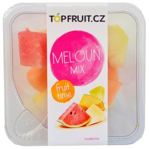TopFruit Melounový mix