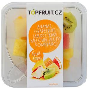 TopFruit Ovocný salát vitamínová bomba