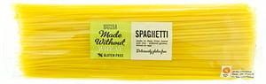 Marks & Spencer Spaghetti z kukuřičné a rýžové mouky bezlepkové