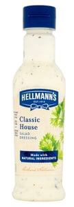 Hellmann's Salátový dressing bylinkový