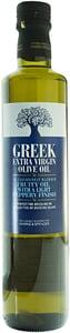 Marks & Spencer Řecký extra panenský olivový olej