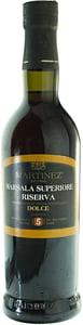 Marks & Spencer Martinez® Marsala