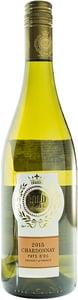 Marks & Spencer Chardonnay Gold Label