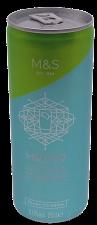 Marks & Spencer Mojito