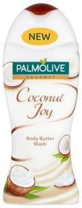Palmolive Gourmet Coconut Joy sprchový gel