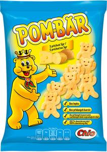 Pom-Bär Sýr