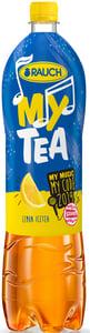 Rauch My Tea Ledový čaj s citrónovou příchutí