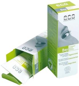 Eco Cosmetics BIO Denní krém