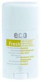 Eco Cosmetics BIO Tuhý deodorant