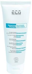 Eco Cosmetics BIO Šampon na objem