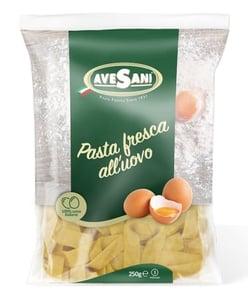 Avesani Fettuccine