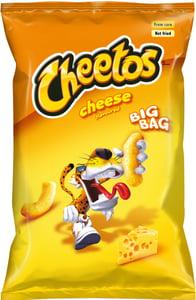 Cheetos Sýr