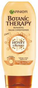 Garnier Botanic Therapy Honey & Propolis balzám pro velmi poškozené vlasy