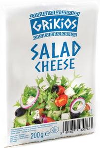 Grikios salátový sýr