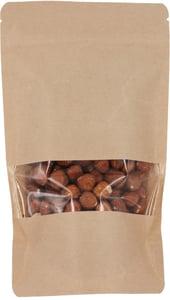 Poex Lískové ořechy
