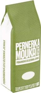 Pernerka Pohanková celozrnná hladká mouka