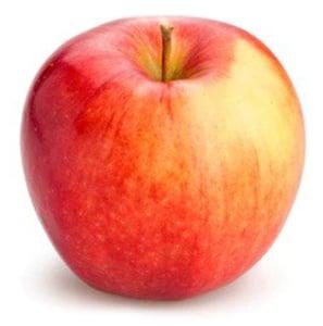 Jablko Braeburn 1ks (Od lokálního pěstitele)