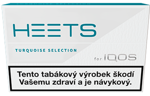 HEETS Turquoise selection 20´s